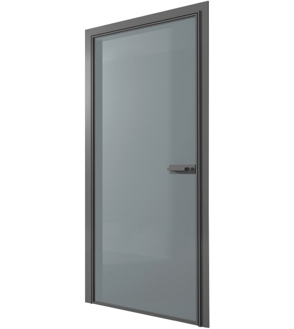 Spin Swing Door Rimadesio