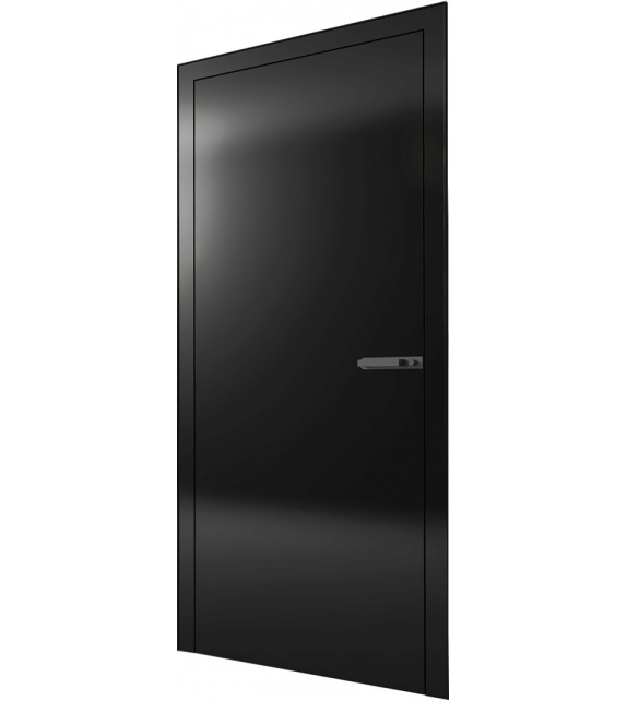 Link+ Swing Door Rimadesio
