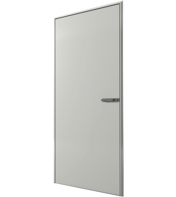 Link+ Slim Swing Door Rimadesio