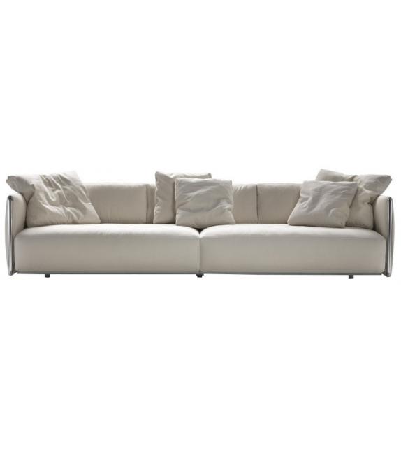 Edmond Flexform Sofa