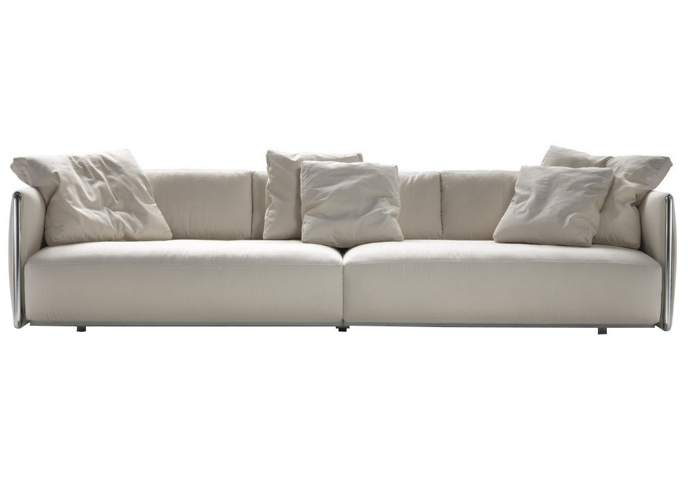 edmond canap flexform milia shop. Black Bedroom Furniture Sets. Home Design Ideas