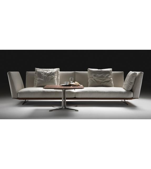 Evergreen Sofa Flexform