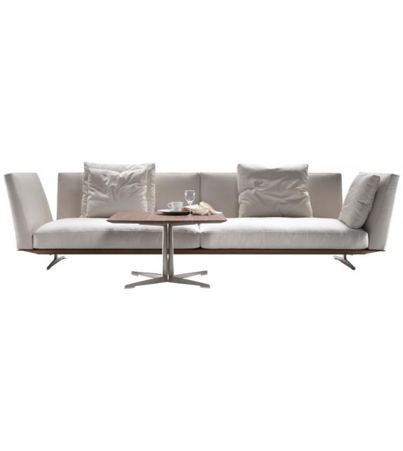 Evergreen Flexform Sofa