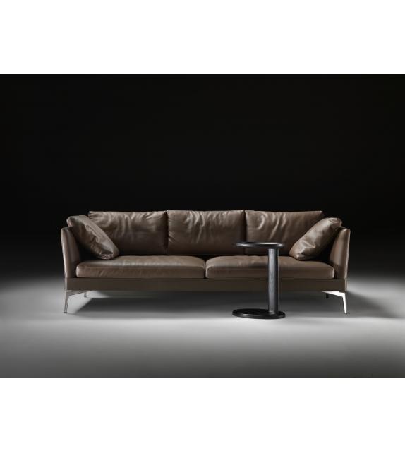 Feel Good Sofa Flexform