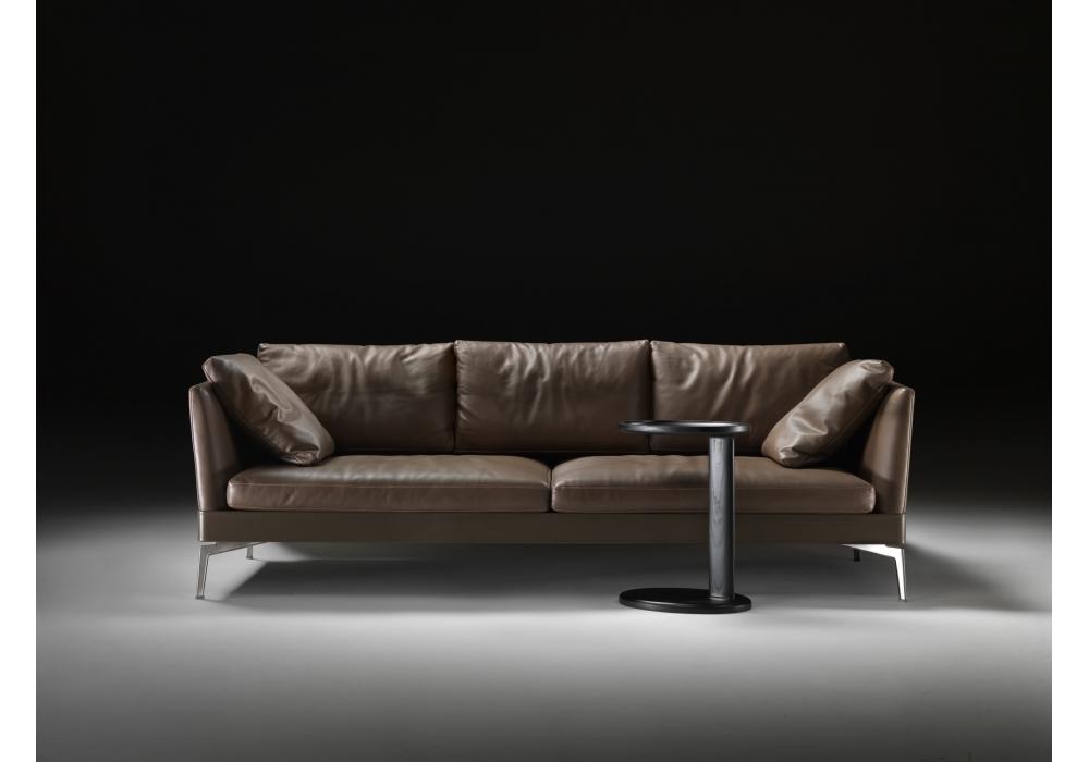 Beau Feel Good Sofa Flexform