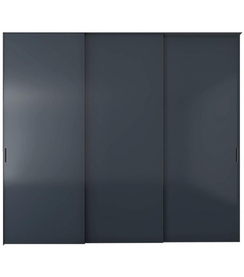Türen shop  Türen - Milia Shop