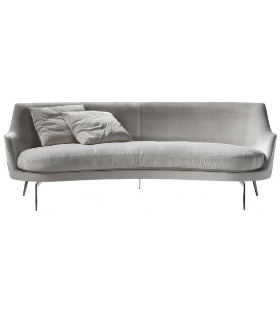 Guscio Flexform Sofa
