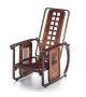 Miniature Sitzmaschine, Hoffmann