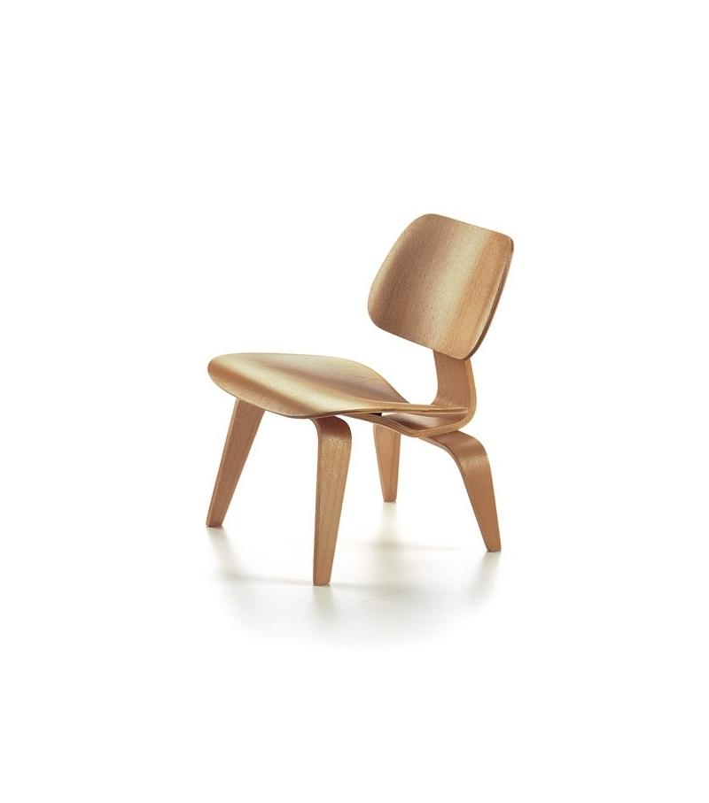Miniature LCW, Eames