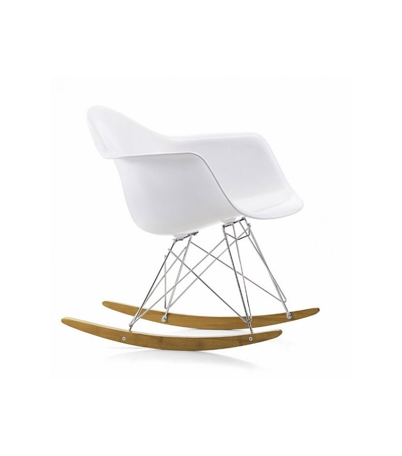 Miniature RAR, Eames