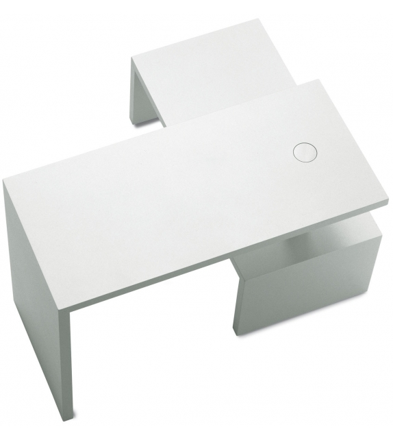 638 Basello Zanotta Small Table