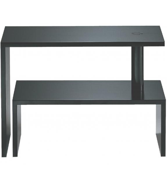 638 Basello Zanotta Petite Table