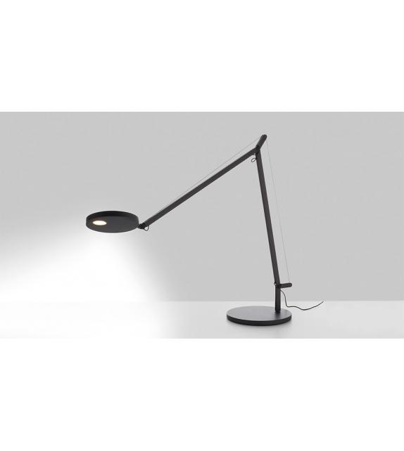 Demetra Table Lamp Artemide