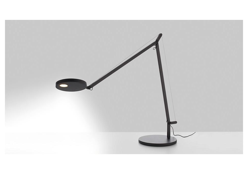 Demetra lampada da tavolo artemide milia shop - Lampade da tavolo artemide ...