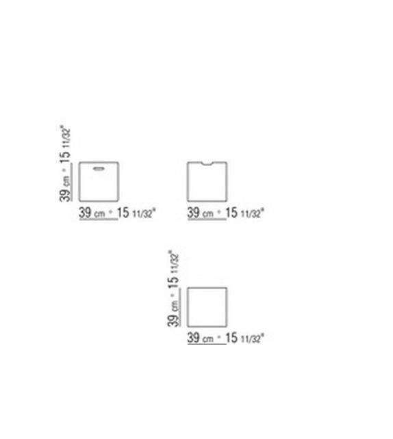 Box Container Flexform