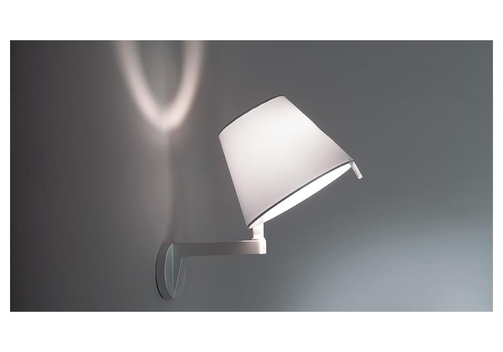 Melampo Wall Lamp Artemide - Milia Shop