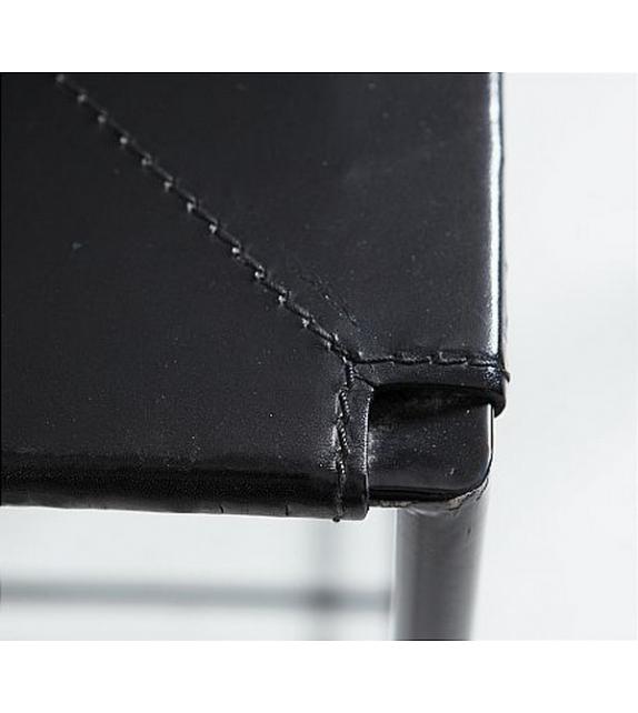 Moka Chair Flexform