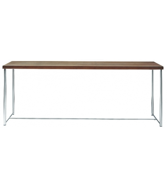 Moka Tisch Flexform