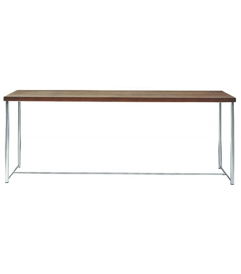 Moka Table Flexform