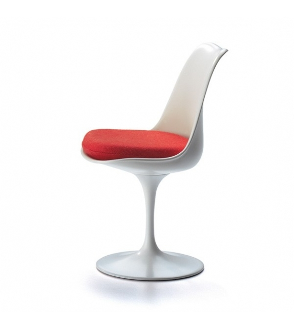 Miniature Tulip chair, Saarinen