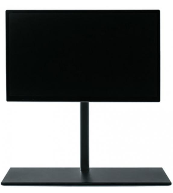 Desalto Sail 301 Tv System