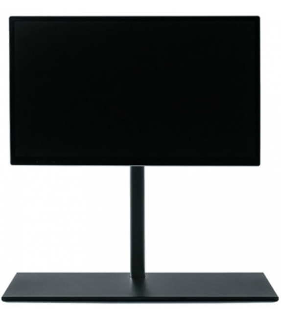 Sail 301 Tv Träger Desalto