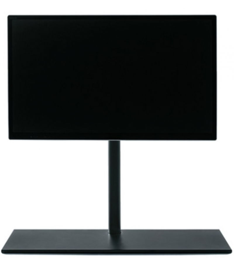 Sail 301 Tv System Desalto