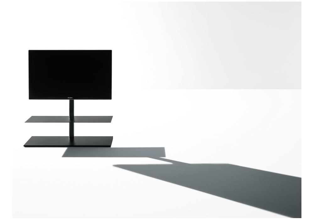 Desalto Porta Tv.Sail 301 Desalto Porta Tv Milia Shop