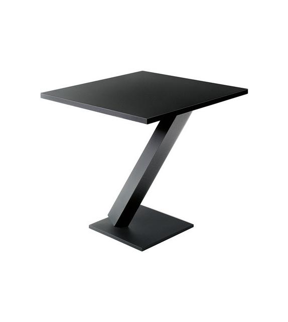 Element 681 Small Table Desalto