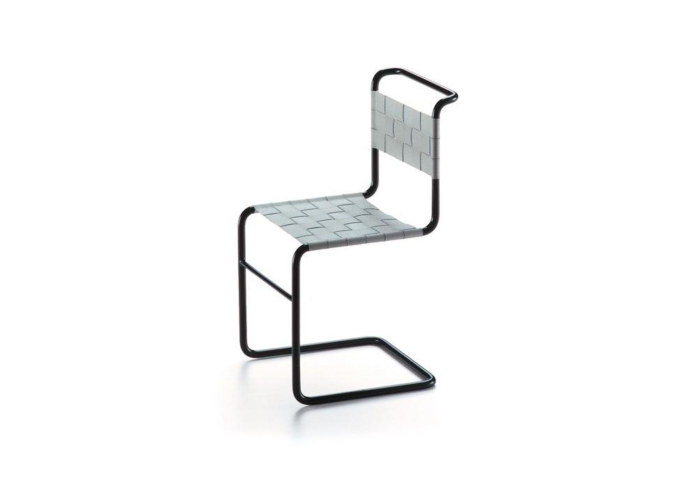 Miniature stuhl w1 stam milia shop for Stuhl designgeschichte