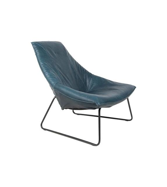Beal Armchair Jess Design