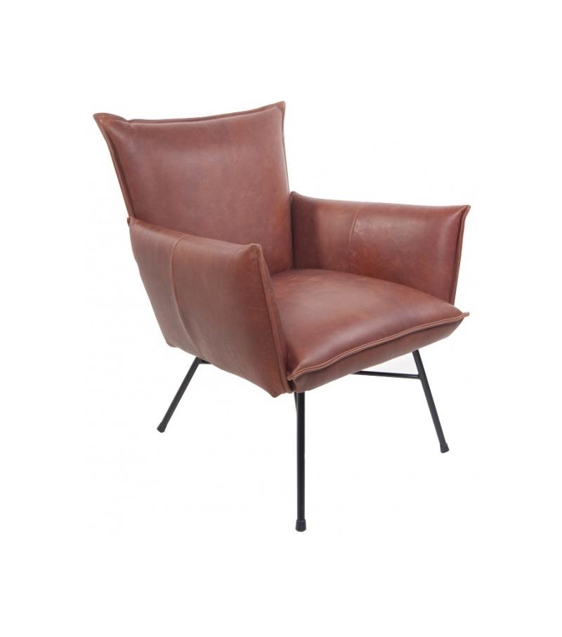 Mi Casa Armchair Jess Design