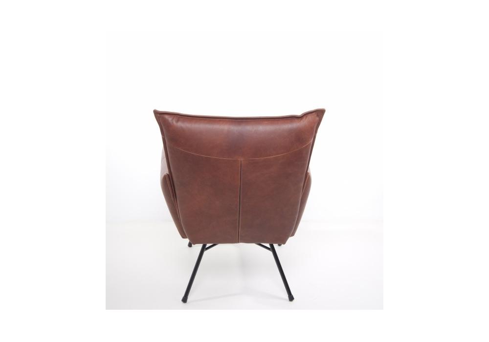 Mi casa armchair jess design milia shop for Casa chaise longue