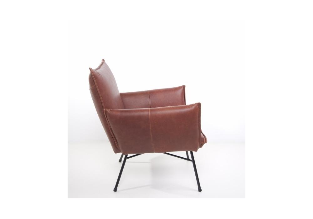 Mi Casa Armchair Jess Design Milia Shop