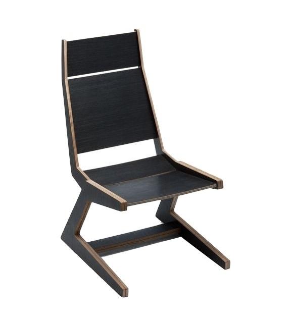APC Lounge Chair Pirwi