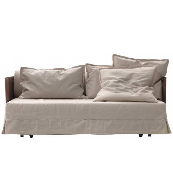 Eden Sofa Bed Flexform