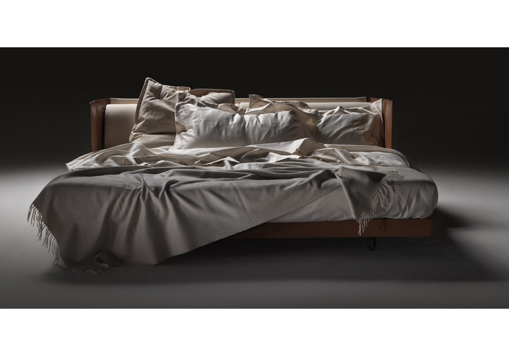 Swell Eden Sofa Bed Flexform Milia Shop Pdpeps Interior Chair Design Pdpepsorg