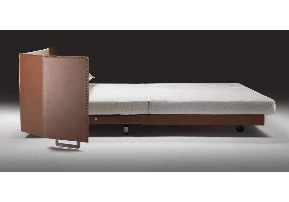 Pleasant Eden Sofa Bed Flexform Milia Shop Pdpeps Interior Chair Design Pdpepsorg