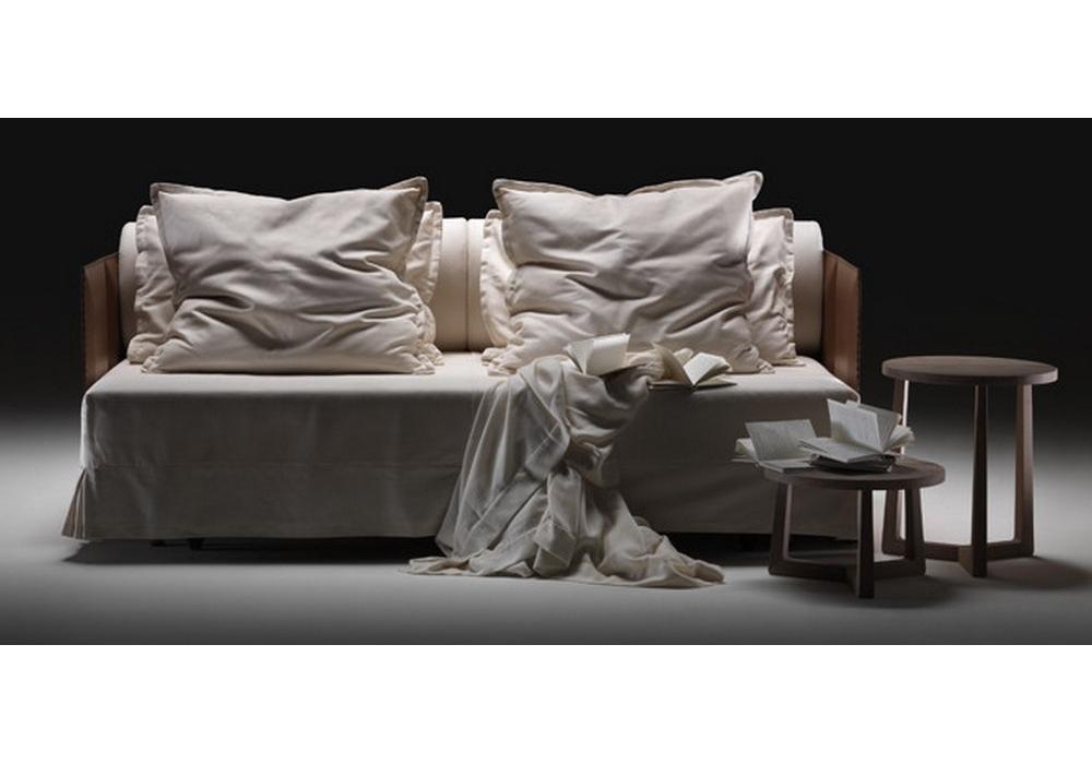 Pleasing Eden Sofa Bed Flexform Milia Shop Pdpeps Interior Chair Design Pdpepsorg