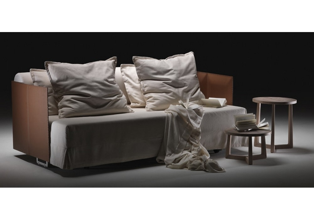 Eden Sofa Bed Flexform Milia Shop