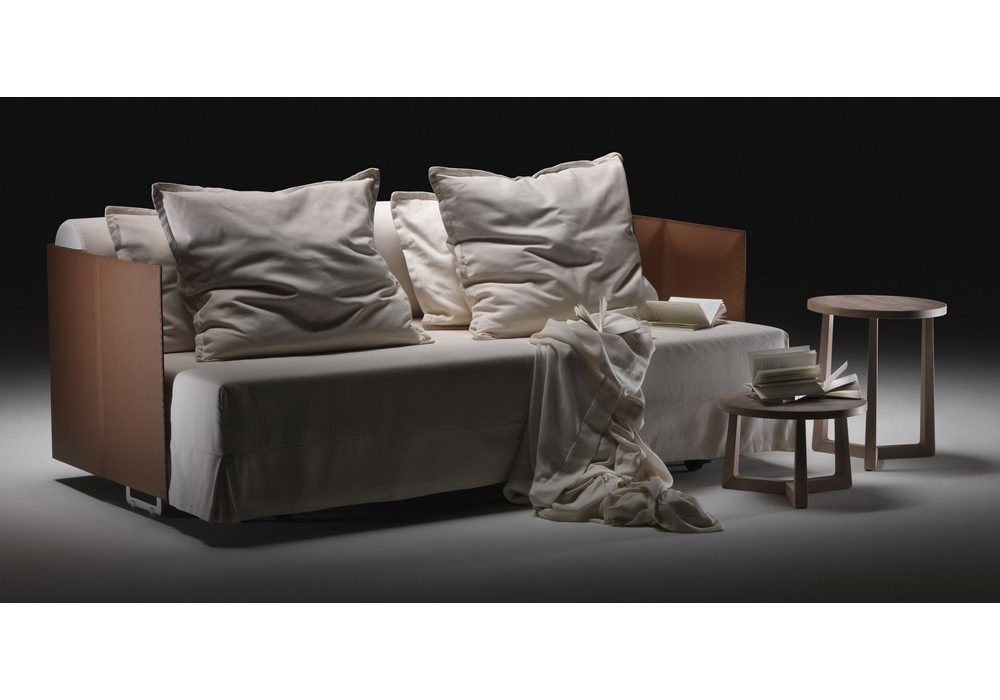 Amazing Eden Sofa Bed Flexform Milia Shop Pdpeps Interior Chair Design Pdpepsorg