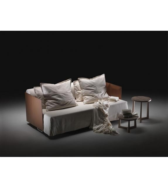 Eden Sofa Bed Flexform