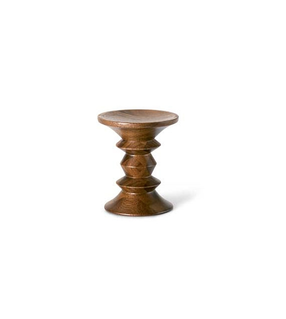 Miniature Stool Model A
