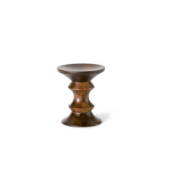 Miniature Stool Model C