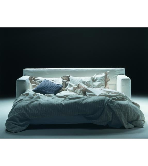 Winny Sofabed Flexform