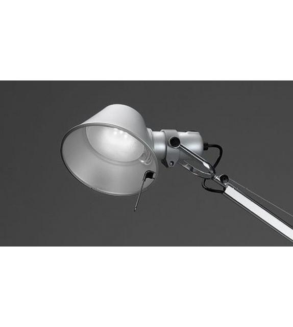 Tolomeo Halo Table Lamp Artemide
