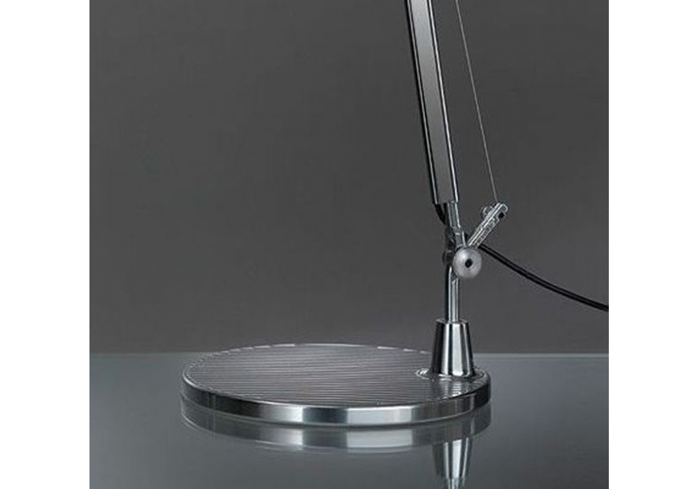 Tolomeo halo lampada da tavolo artemide milia shop - Lampada tavolo artemide ...