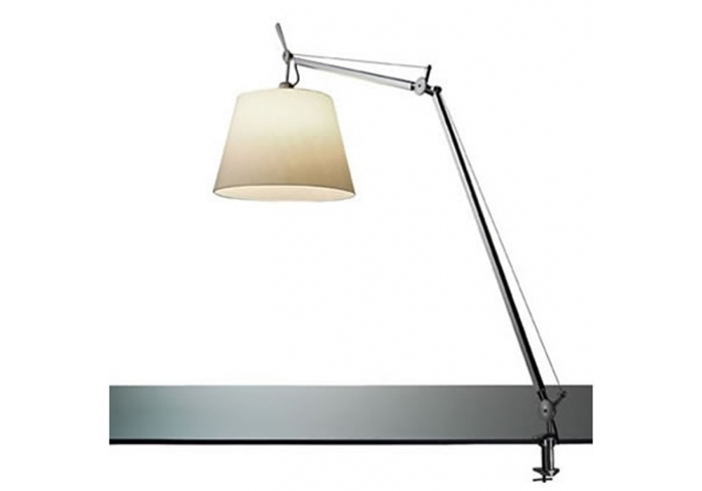 tolomeo mega lampe de table artemide milia shop. Black Bedroom Furniture Sets. Home Design Ideas