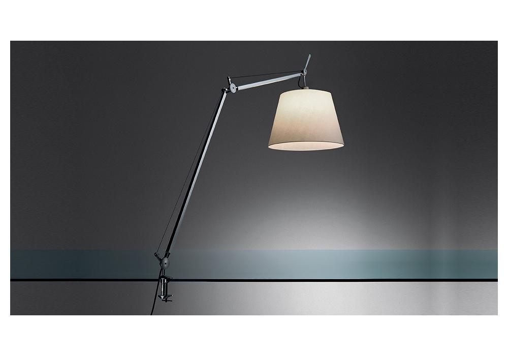 tolomeo mega lampada da tavolo artemide milia shop. Black Bedroom Furniture Sets. Home Design Ideas