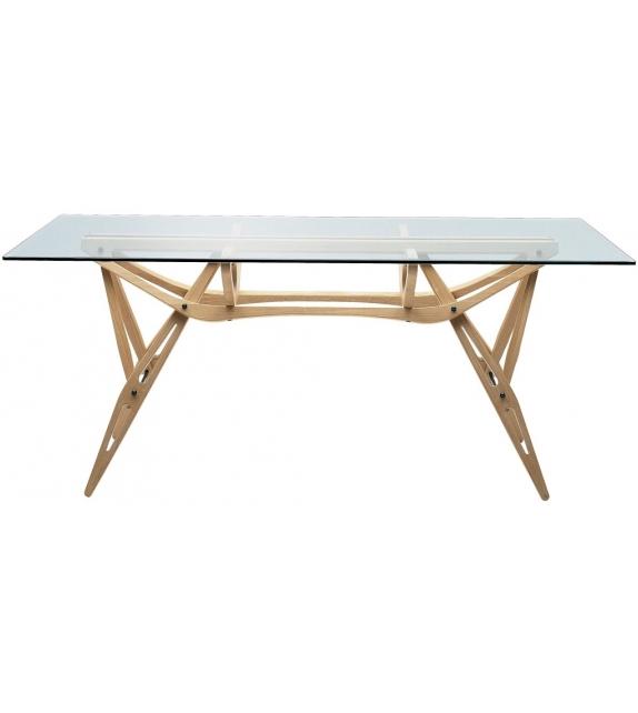 2320 Reale Table Zanotta